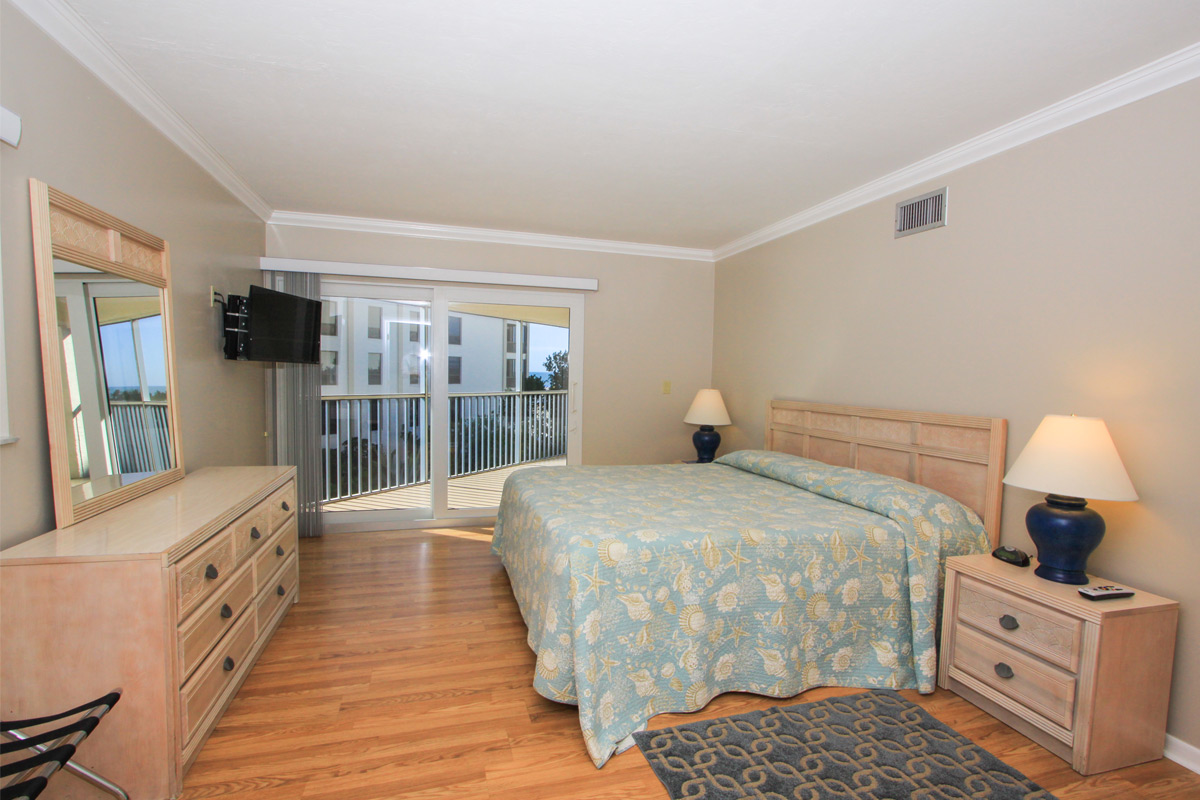 2 bedroom 2 bath apartments gulf view manor - 2 bedroom and 2 bathroom apartment ...